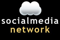 socialmedia network