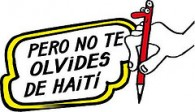 Forges - EL PAS