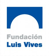 logo luis vives