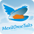 mexilonsetuitstwitter